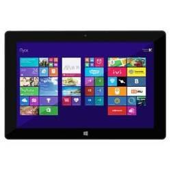 iRu Pad Master B1001GW 2Gb 32Gb SSD 3G +Office 2013H&S (черный) :::