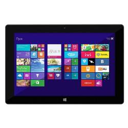 iru pad master b1002gw 2gb 32gb 3g + гарнитура creative ep-660 + office 365 personal (черный) :::