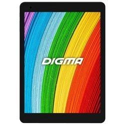Digma Platina 9.7 3G (черный) :::
