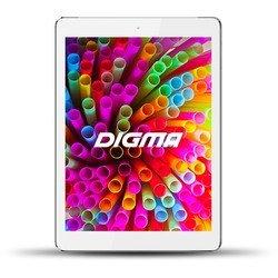 Digma Platina 9.7 3G (белый) :::