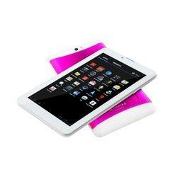 IRU M719GP (металлический корпус, розовый) :::