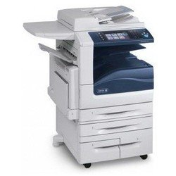 ��������� ��� �������� xerox workcentre 7830, 35 (7801v_t) � ����������� �������