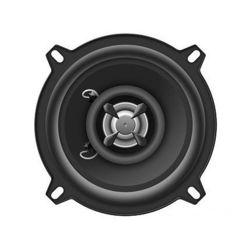 Rolsen RSA-A502