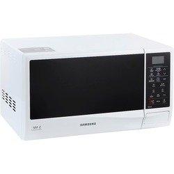 Микроволновая печь Samsung GE83KRW-2 (23 л) (белый)