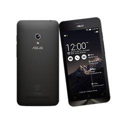 ASUS Zenfone 5 16Gb (черный) :::