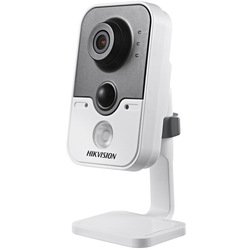 hikvision ds-2cd2412f-iw (4 mm)