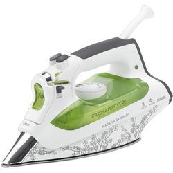 Rowenta DW6020D1 (зеленый)