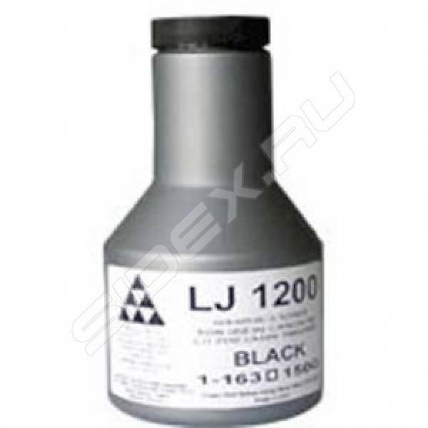 hp-laserjet-1200-toner