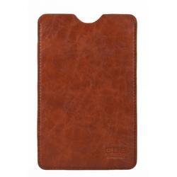 """Универсальный чехол-футляр для планшетов 7"""" (ASX R0000976) (коричневый)"""