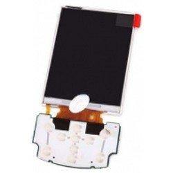 ������� ��� Samsung B5702 (CD004102)