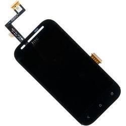 Дисплей для HTC Desire SV с тачскрином (SM001246)