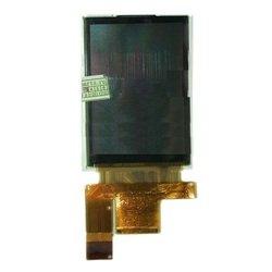 Дисплей для Sony Ericsson K790, W850, K800, K810 (CD002934) 1-я категория