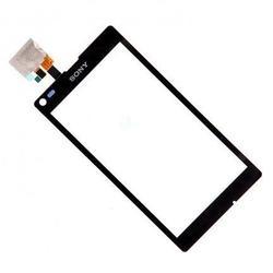 Тачскрин для Sony Xperia L C2105 (R0000673)