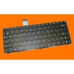 ���������� ��� �������� Asus Eee PC 1015, 1015PN, 1015PW (CD130088) (������)
