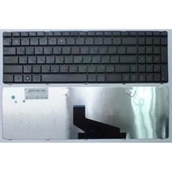 Клавиатура для ноутбука Asus A53, X53, X54, X73, N73, K53, K73, U53, U54 (CD121173) (чёрная)