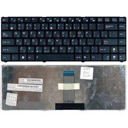 ���������� ��� ��������� Asus Eee PC 1215B, 1215N, 1215P, 1215T, 1200, 1201 (SM001535) (������)
