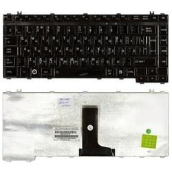���������� ��� �������� Toshiba Satellite A300 (SM001282) (������)