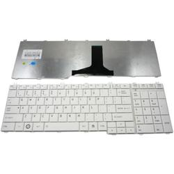 ���������� ��� �������� Toshiba Satellite C650 (R0000118) (�����)