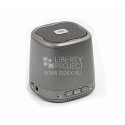Liberty Project DOGO DG620 (серый)