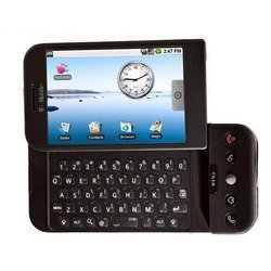 ������ ��� htc dream g1 �� ������� ������ � qwerty ����������� (cd016622)