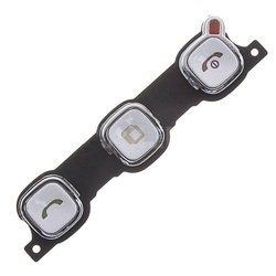 Клавиатура для LG KP500 (CD016761)