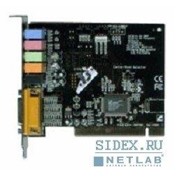 C-media CMI8738-SX OEM