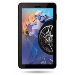 Digma Plane 7.1 3G (черный) Car Edition :::