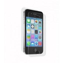 �������� ������ ��� Apple iPhone 4, 4S (Deppa 61929) (����������)