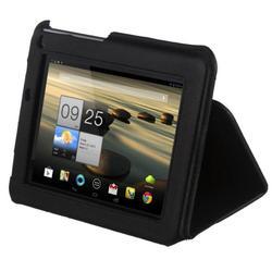 Чехол-подставка для планшета ACER Iconia Tab B1-710/711 (IT BAGGAGE ITACB102-1) (черный)