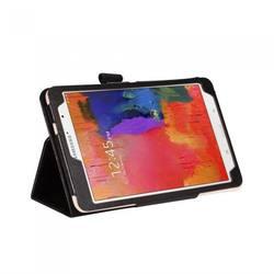 Чехол-подставка для планшета SAMSUNG Galaxy Tab Pro 8.4 (IT BAGGAGE ITSSGT8P02-1) (черный)