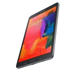 Samsung Galaxy Tab Pro 8.4 SM-T325 16Gb (черный) :::