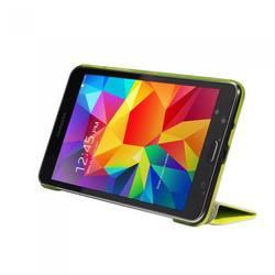 """�����-��������� ��� �������� Samsung Galaxy Tab 4 7"""" (IT BAGGAGE ITSSGT4701-5) (���� � ������������ ������ �������)"""