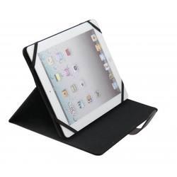 """Универсальный чехол для планшета 10"""" (IT BAGGAGE ITUNI102-2) (коричневый)"""