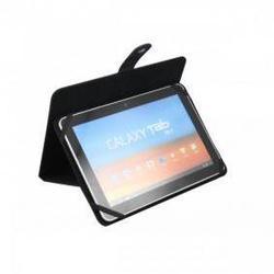 """Универсальный чехол для планшета 10"""" (IT BAGGAGE ITUNI102-1) (черный)"""