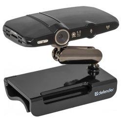 Defender Smart Call HD2