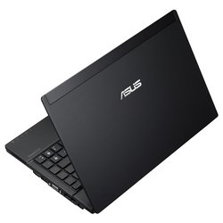 "asus b23e (core i5 2450m 2500 mhz/12.5""/1366x768/6.0gb/256gb ssd/dvd нет/intel hd graphics 3000/wi-fi/bluetooth/win 7 pro 64)"