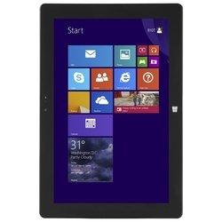 Prestigio MultiPad PMP812F 3G Pro