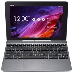 asus transformer pad tf103c 16gb (черный) :::