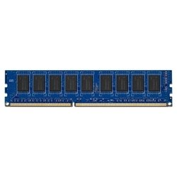 apple ddr3 1866 ecc dimm 4gb