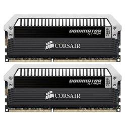 Corsair CMD16GX3M2A2666C12