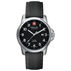 ��������� swiss military by hanowa 06-4231.04.007