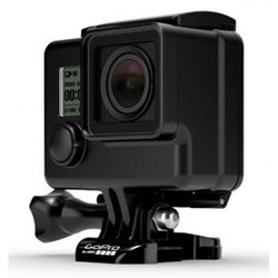 ����������� �������� ���� GoPro AHBSH-001 (Blackout Housing) (������)