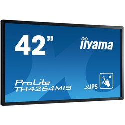 liyama prolite th4264mis-b1