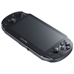 игровая консоль sony playstation vita 3g + 4gb card (pch-1108za01)