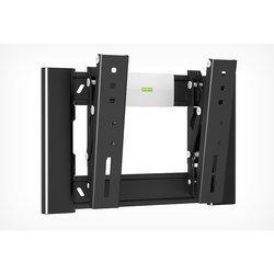 ��������� ��� ��-���������� (Holder LCD-T2607) (������)