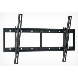 Кронштейн для ЖК-телевизора (Holder LCD-T6606) (черный)