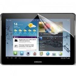 Защитная пленка для Samsung Galaxy Tab S 10.5 (Vipo) (прозрачная)