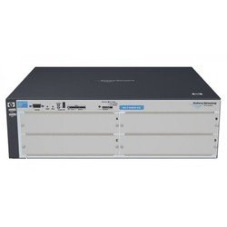 ���������� hp procurve switch 4204vl 4 open slots (j8770a)