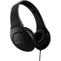 Pioneer SE-MJ741 (черный)