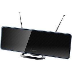 Антенна телевизионная Rolsen RDA-280 (черный)